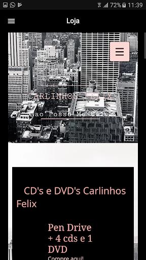 Carlinhos Felix Apk Download 2
