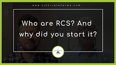 Who are RCS?