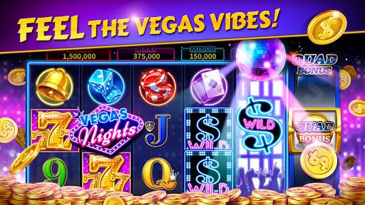 777 Slotoday Slot machine games - Free Vegas Slots filehippodl screenshot 5