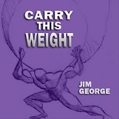 Carry This Weight