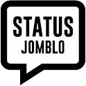 Status Kata Jomblo 2019 icon