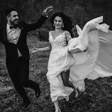 Fotograful de nuntă Catalin Gogan (gogancatalin). Fotografia din 21.12.2018