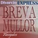 Separación y Divorcio Express icon
