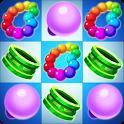 Lost Treasure Match 3 icon