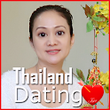 Thai Dating - Free Dating for Singles in Thailand icon