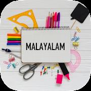 Learn Malayalam