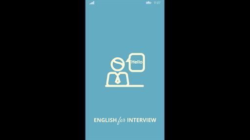 Easy Wallet:在App Store 上的App - iTunes - Apple