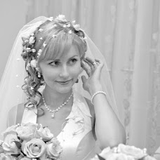 Wedding photographer Marina Marshal (marshal). Photo of 02.01.2015