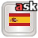Spain Language Pack icon
