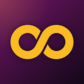 HOOQ – Movies, TV Shows, Live Channels & News