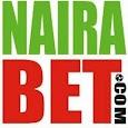 Nairabet Predictions