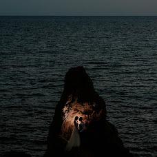 Wedding photographer Joaquín Ruiz (JoaquinRuiz). Photo of 12.11.2018