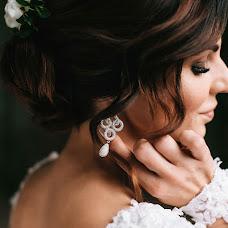 Wedding photographer Sergey Filippov (SFilippov). Photo of 18.02.2018