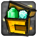 Cheats Minecraft APK for Bluestacks