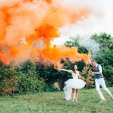 Wedding photographer Sergey Shmoylov (sergshm). Photo of 07.11.2014