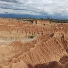 Desierto Colorido