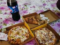 Lavanya Pizza photo 5