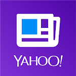 Yahoo News 10.1.5