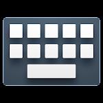 Xperia Keyboard v7.3.A.0.28