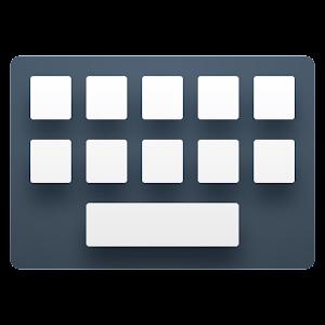 Xperia Keyboard v7.3.A.0.20 APK