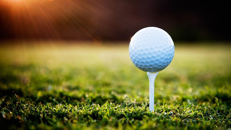 PGA Tour Originals