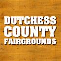 Dutchess County Fair icon