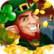 Leprechaun Weekend APK