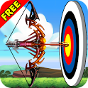 Archery Shooter icon