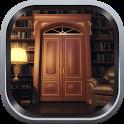 Hidden Escape icon