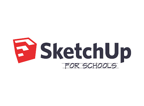 SketchUp for Schools