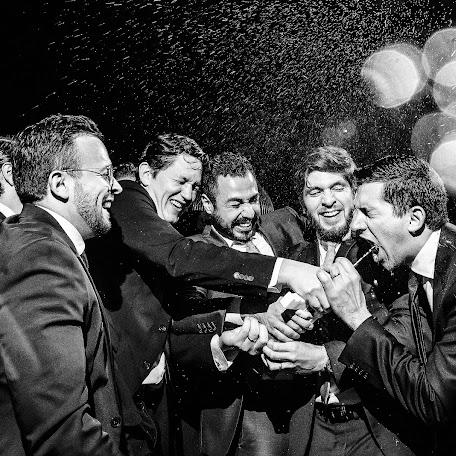 Fotógrafo de bodas Alejandro Souza (alejandrosouza). Foto del 11.12.2017