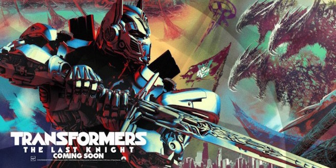 transformers-the-last-knight-banner.jpg