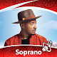 Download Soprano chansons - Sans Internet For PC Windows and Mac