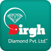 Dirgh Diamond Pvt. Ltd.