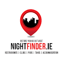 NIGHTFINDER.IE