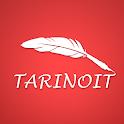 Creative Writing - Tarinoit icon
