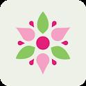 Yovana's Healthy Recipes icon