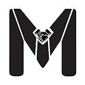 Metropolis Car Service icon