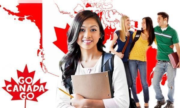 C:\Users\hp\Desktop\dieu-kien-du-hoc-Canada-2019-1.jpg