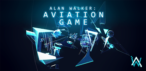 Alan Walker-The Aviation Game Mod Apk 2.0.2 (Unlimited money)