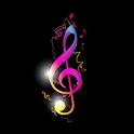 Top Ringtones from Tik music icon