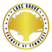 Lake Grove Chamber of Commerce