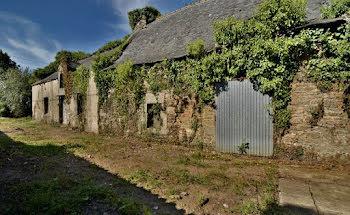 maison à Buléon (56)