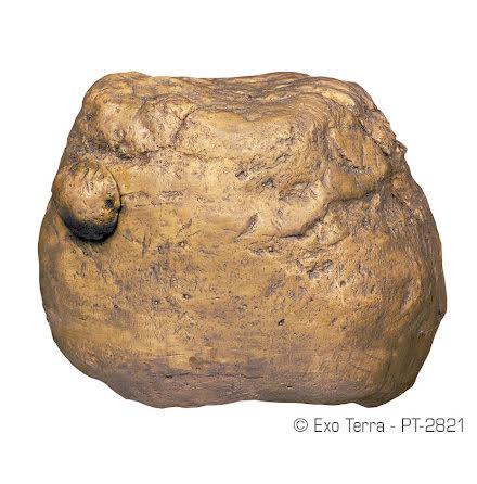 ExoTerra Feeding Rock 12,5x9x9,5cm