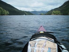 Photo: Jackson Passage