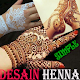 Download 999+ Desain Henna Simple For PC Windows and Mac