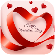 Happy Valentines Day 2019 Apps On Google Play