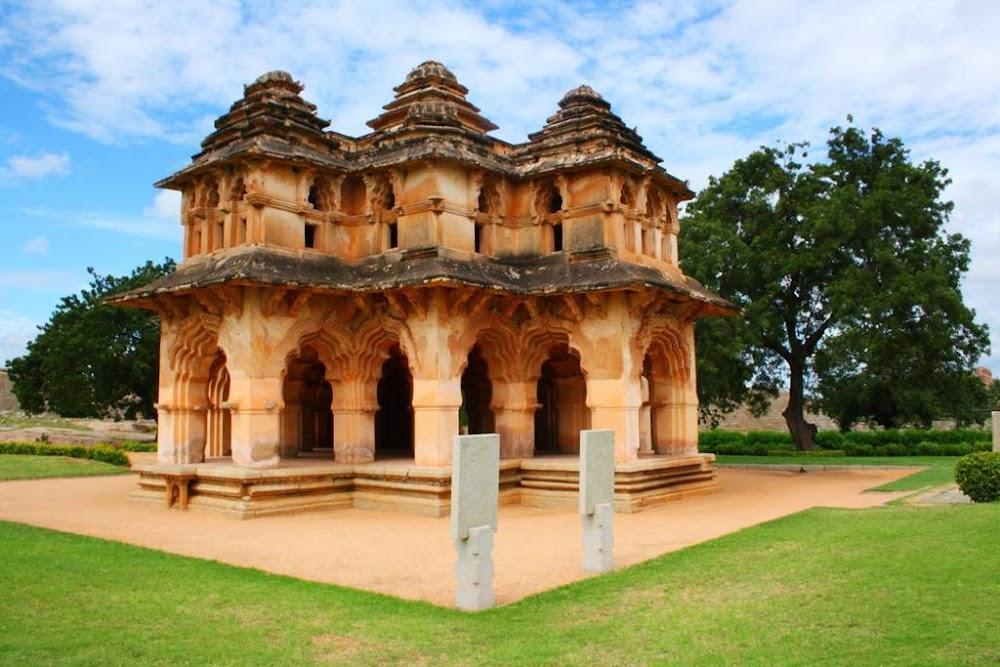 hampi-places-to-visit-near-bangalore_image