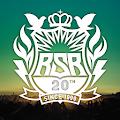 RSR2018 download