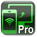 Wifi Display Helper Pro icon